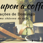Once Upon a Coffee #1