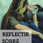 Reflectir sobre Abril